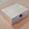 Abc-CreativeArt Drevená krabička
