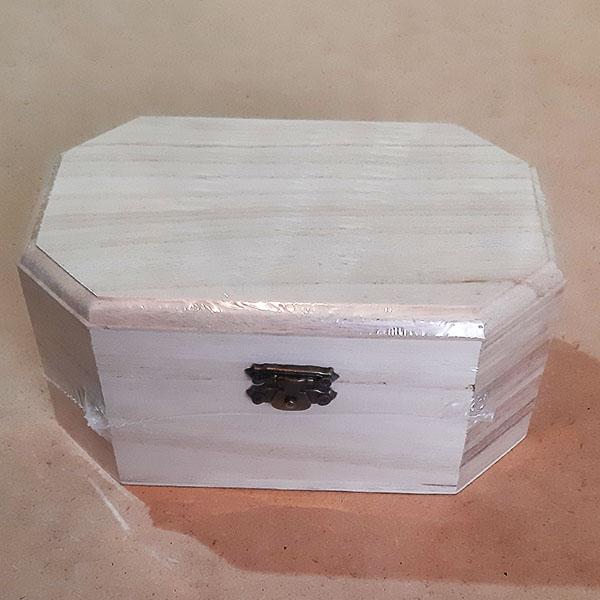 Abc-CreativeArt Drevená krabička 11242 (1)