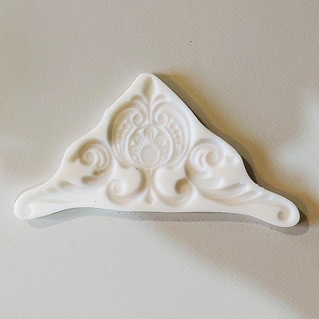 Abc Creative Art Silikónová forma na nábytok